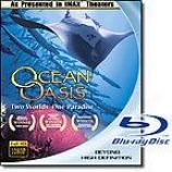 Imax - Ocean Oasis