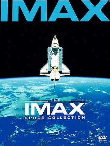 Imax - Extension Collection