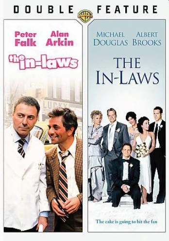 In-laws, The(1979)/in-laws, The (2003)