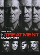 In Treatment: While Three