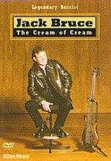Jack Bruce - Cream Of Cream