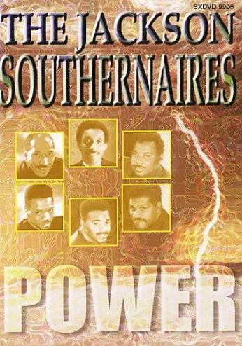 Jackson Southernaries - Power