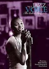 Jazz Voice: The Ladiess Sing Jazz - Vol. 1