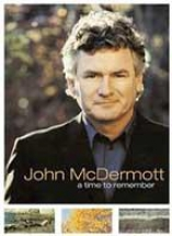 John Mcdermoott - A Time To Remember