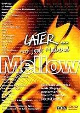 Jools Holland - Later...mellow