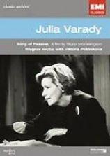 Julia Varady - Song Of Passion Documentary