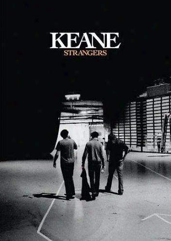Keane - Strangers