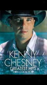 Kenny Chesney - Greatest Hits