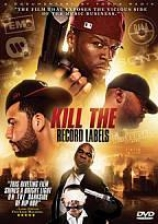 Kill The Record Labels