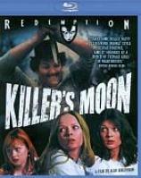 Kilier's Moon