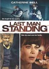 Last Man Position