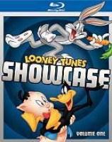 Looney Tunes Showcase, Vol. 1