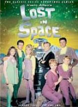 Lost In Space - Season 3: Vol. 2
