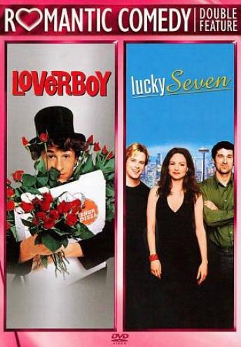 Loverboy/lucky Seven