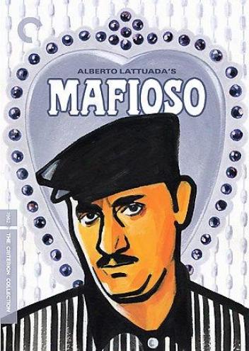 Mafipso