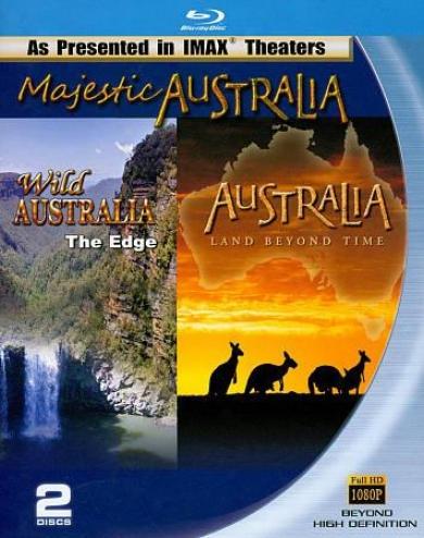 Majestic Australia
