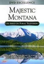 Majestic Motana