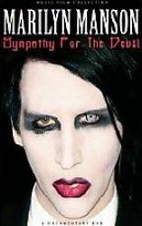 Marilyn Manson - Sympathy For The Devil