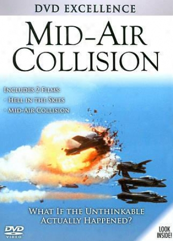 Mid-air Collision