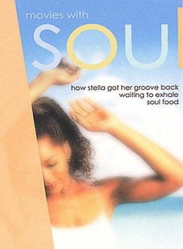Movies With Soul 3-pack