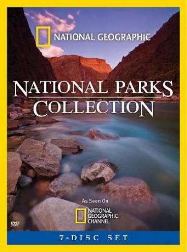 Public Parks Collection