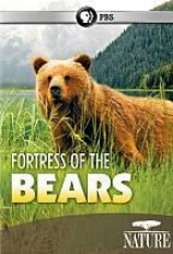 Nature: Fottress Of The Bears