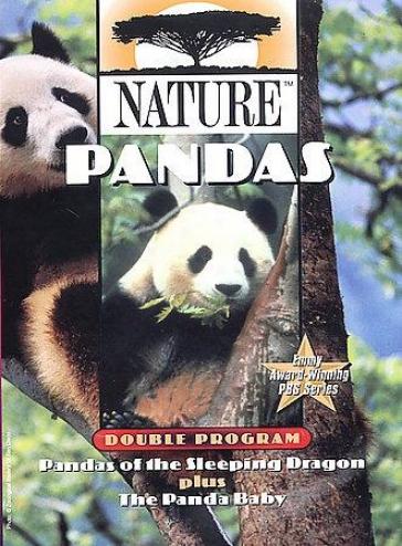 Nature - Pandas