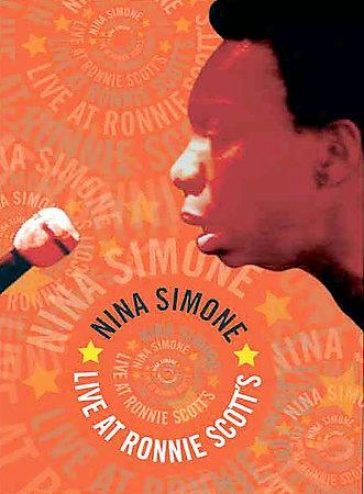 Nina Simone - Live At Ronnie Scott&0#39;s