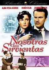 Nsotras Las Sirvientas