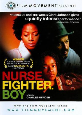 Nurse.fighter.boy (mere.protecteur.innocence)