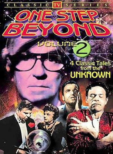 One Step Beyond - Vol. 2