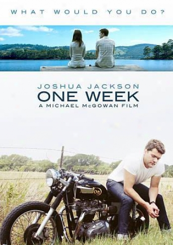Watch 22 weeks the movie
