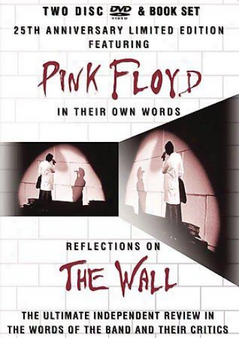 Pink Floyd - The Wall: A Critical Review