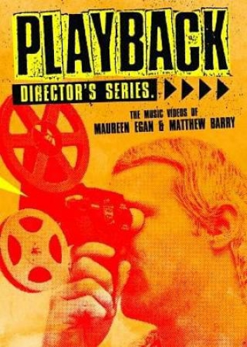 Playback: Director9s Succession
