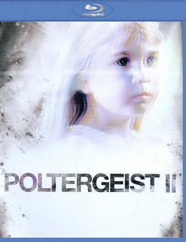 Poktergeist Ii: The Other Side
