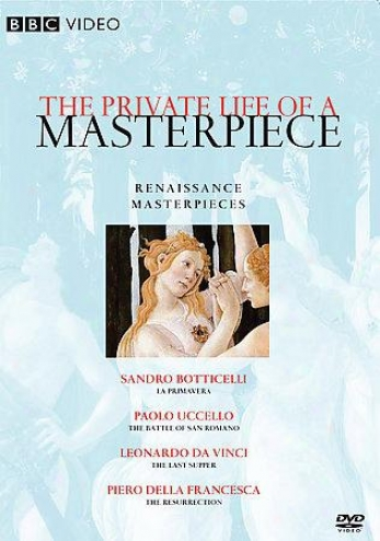 Private Life Of A Masterpiece, The: Revival Masterpiece
