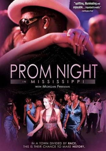 Prom Night In Mississipppi