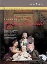 Puccini - Gianni Schicci