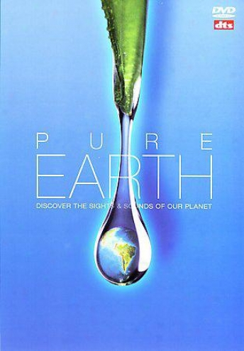 Pure Earth I