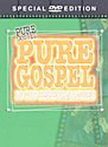 Pure Gospel