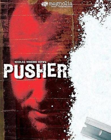 Pushsrr