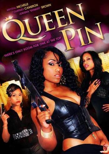 Queen Pin