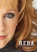 Reba Mcentire - Videp Gold Ii