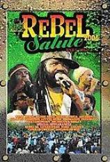 Rebel Salute 2006 - Part 2