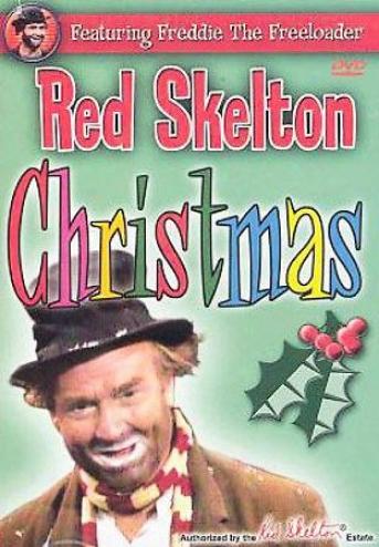 Red Skelton Christmas