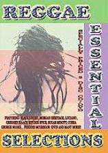Reggae: Essential Selections
