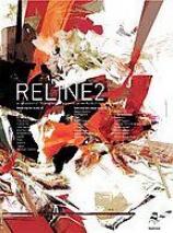 Reline2