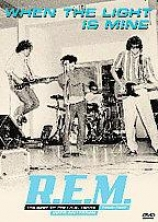 R.e.m. - The Best: The Irs Years 82-87
