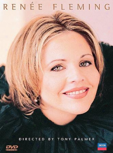 Renee Fleming - A Film By Dunce Palmer