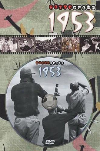 Retrospecs 1953